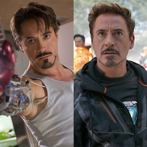 Robert Downey Jr News Pictures And Videos E News