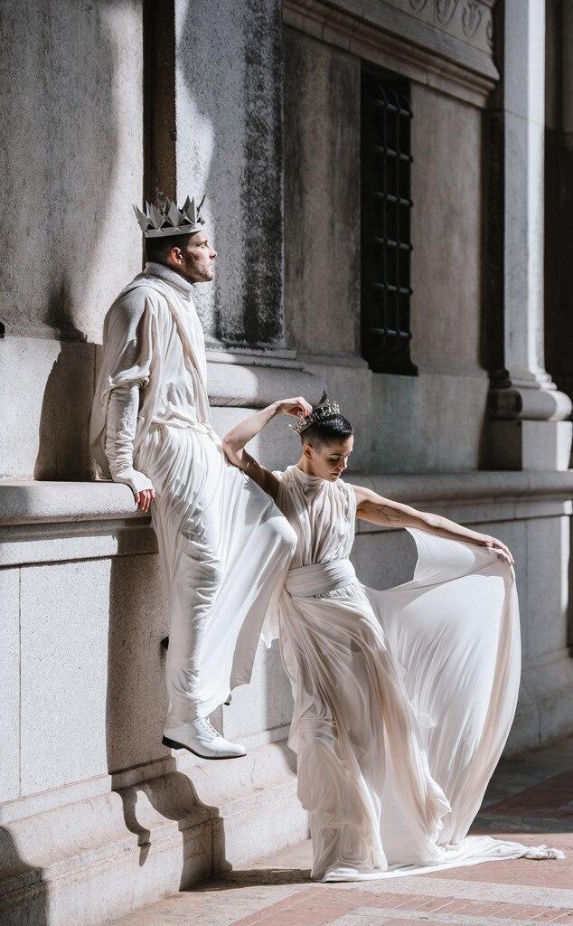 intimate wedding venues south england%0A Nico Torterella