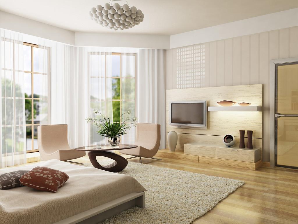 Las 5 mejores cuentas instagram de decoraci n interiores for Decoracion de interiores recamaras