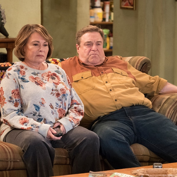 how roseanne undid the original series finale and brought dan conner rh eonline com