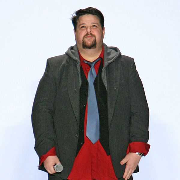Project Runway's Chris March Dead at 56