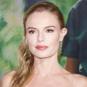 ESC: Kate Bosworth, Must do Monday