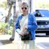 ESC: Pastels, Emma Roberts