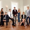 <i>Southern Charm</I>'s Messy Split Just Got Even Messier on Twitter: What Is Going on With J.D. and Elizabeth?</i>