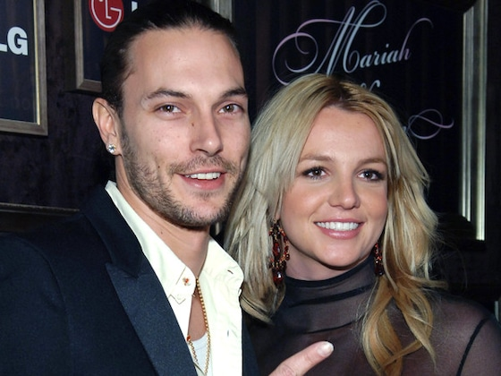 Investigating Britney Spears' Financial Empire as Child Support Battle Continues