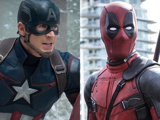 Robert Downey Jr., Chris Evans and More Marvel Stars Honor Stan Lee