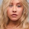 Christina Aguilera Talks Fashion & Female Empowerment While Going Bare-Faced for <i>Paper</i> Magazine