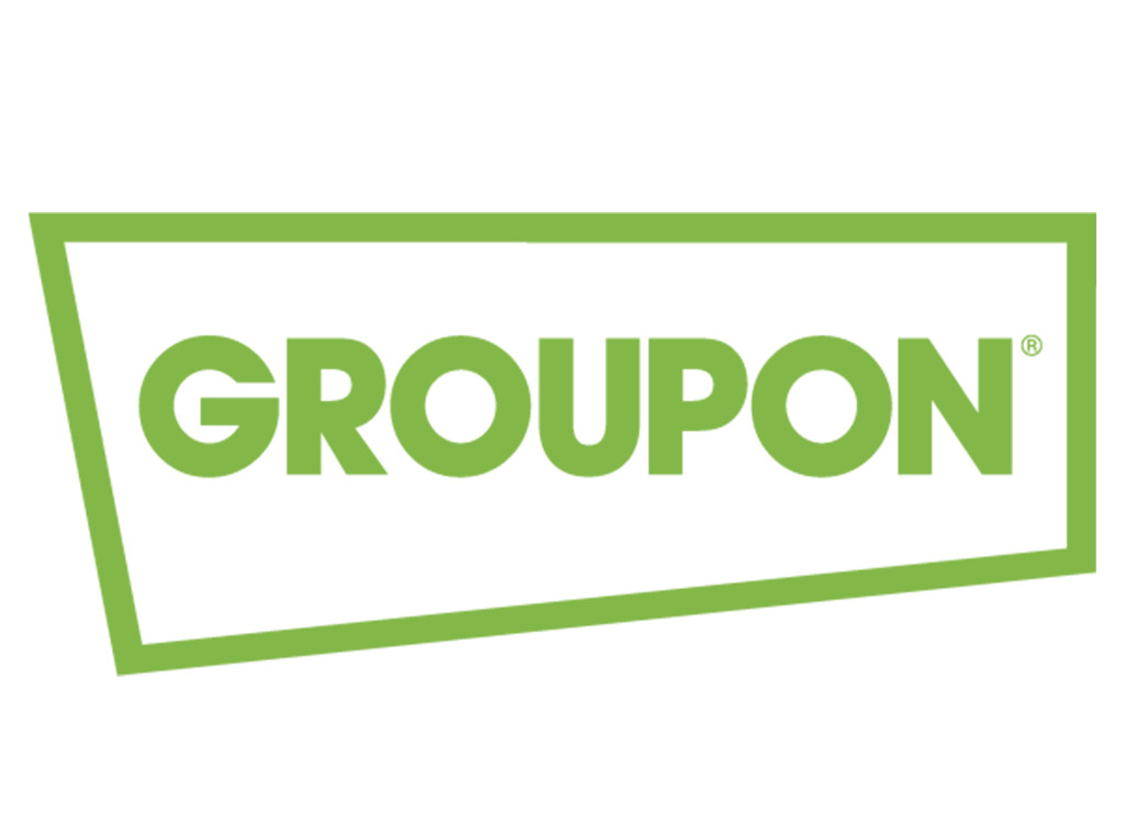 Groupon Apologizes After Racial Slur Is Used on Website