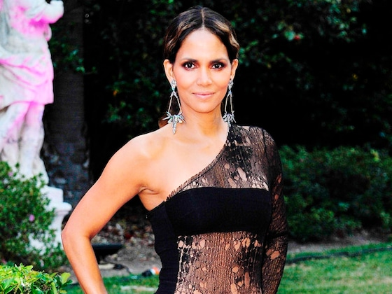 How Halle Berry Reinvented Herself and Became One of Hollywood's Most Inspiring Lifestyle Gurus