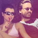 Scott Disick et Sofia Richie : retour sur une histoire d'amour