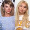 Taylor Swift, Hayley Kiyoko