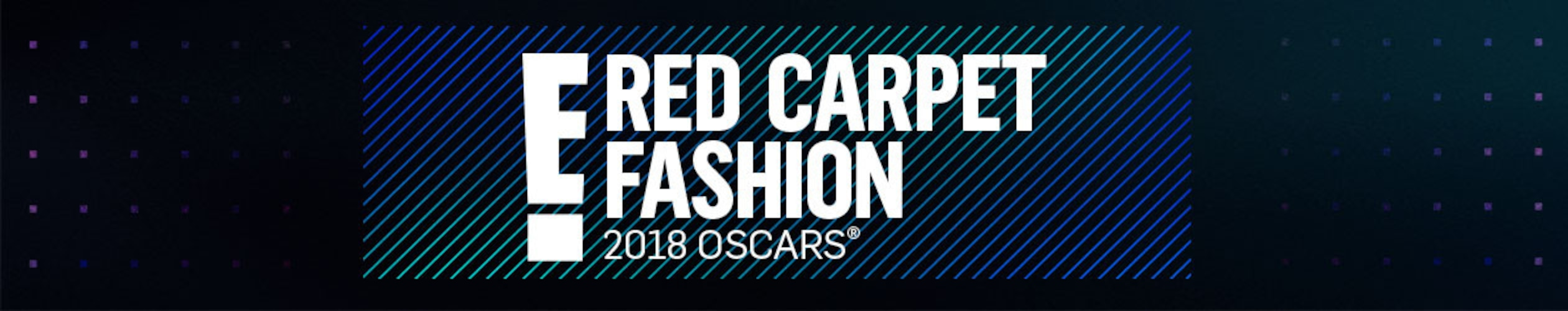 AU_OscarsRedCarpetFashion_Desktop