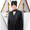 Diane Warren Sang to Common on a Plane to Convince Him to Be Part of Their Oscar-Nominated Song
