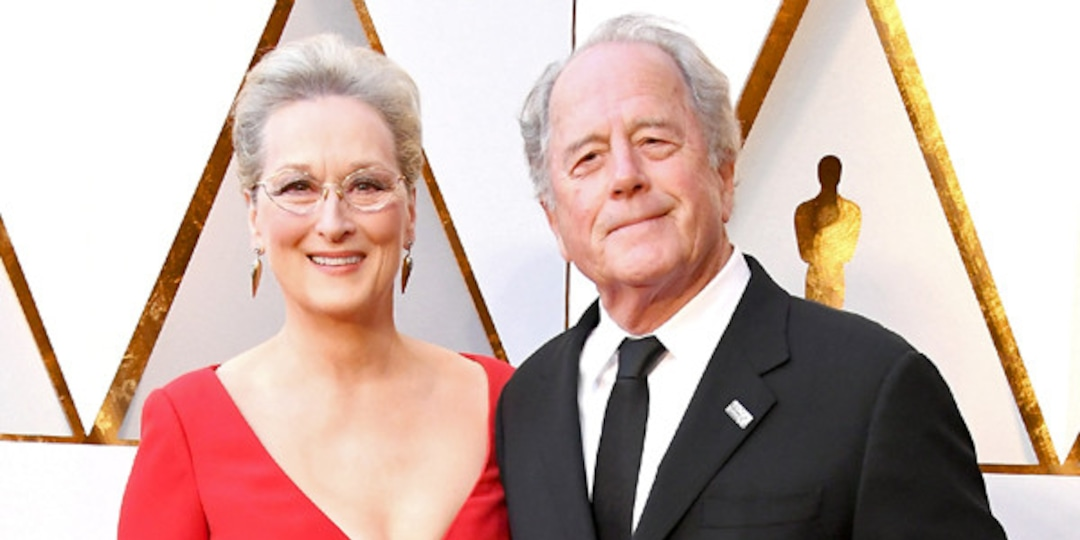 The Meryl Streep Love Story You Should Know More About - E! Online.jpg