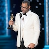 "Oscar Winner Jordan Peele Says We're in the Midst of a Black Cinema ""Renaissance"""