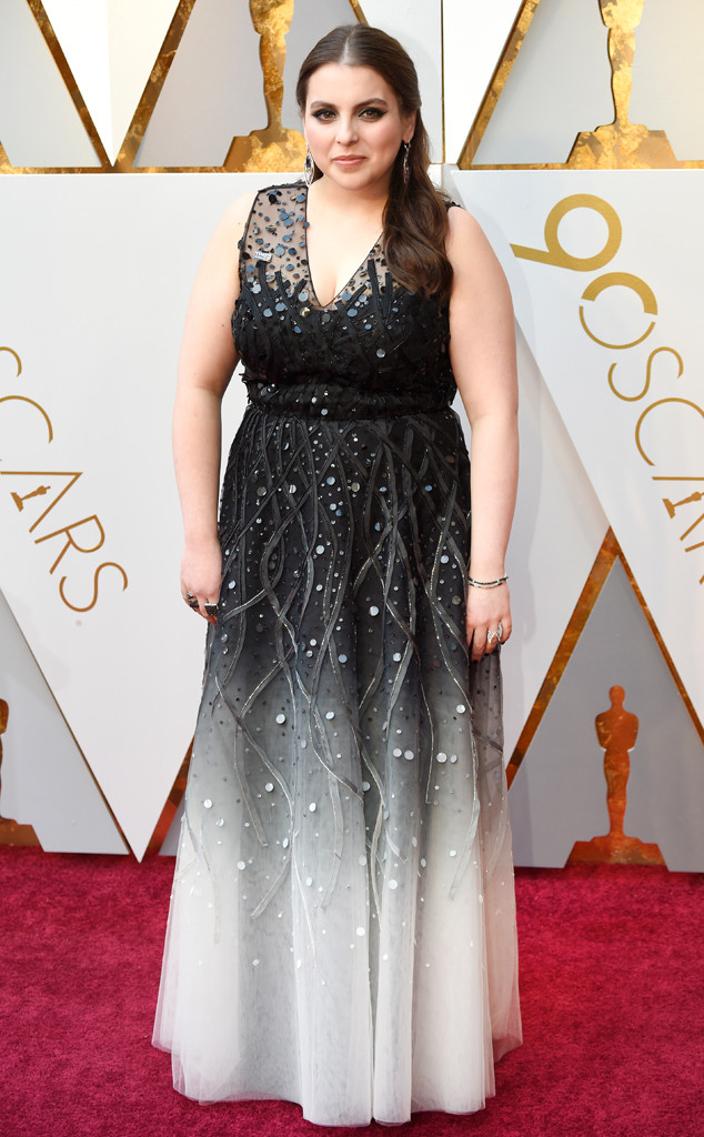 Beanie Feldstein Opens Up About the Death of Her and Jonah Hill's Brother in Moving Essay