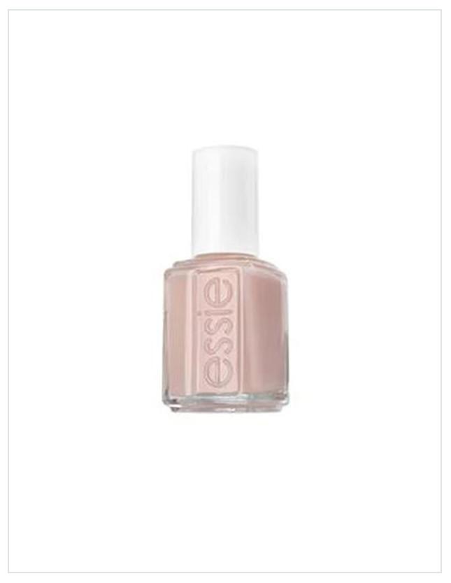 ESC: Essie Ballet Slippers
