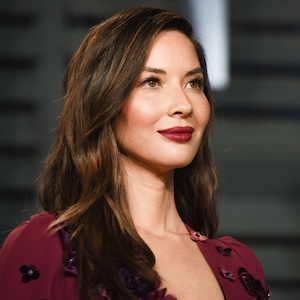 ESC: Olivia Munn, Doing it Wrong