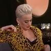 Katy Perry, Jimmy Kimmel Live!
