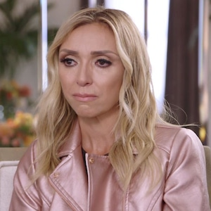 Giuliana Rancic, Hollywood Medium 302