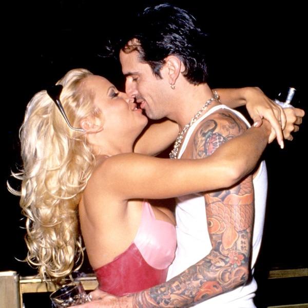 Amature couple sex videos