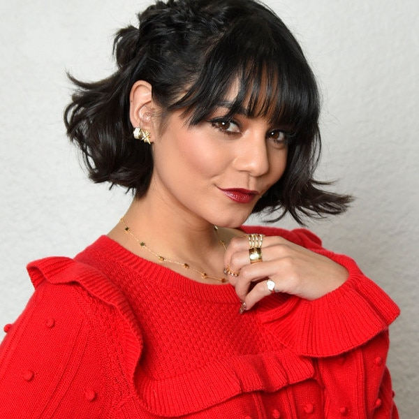 Naked pictures of vanessa hudgens images 70
