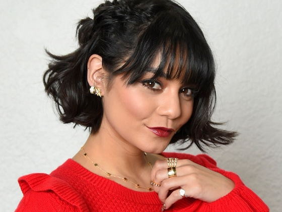 How Vanessa Hudgens Successfully Avoided the Child Star Curse