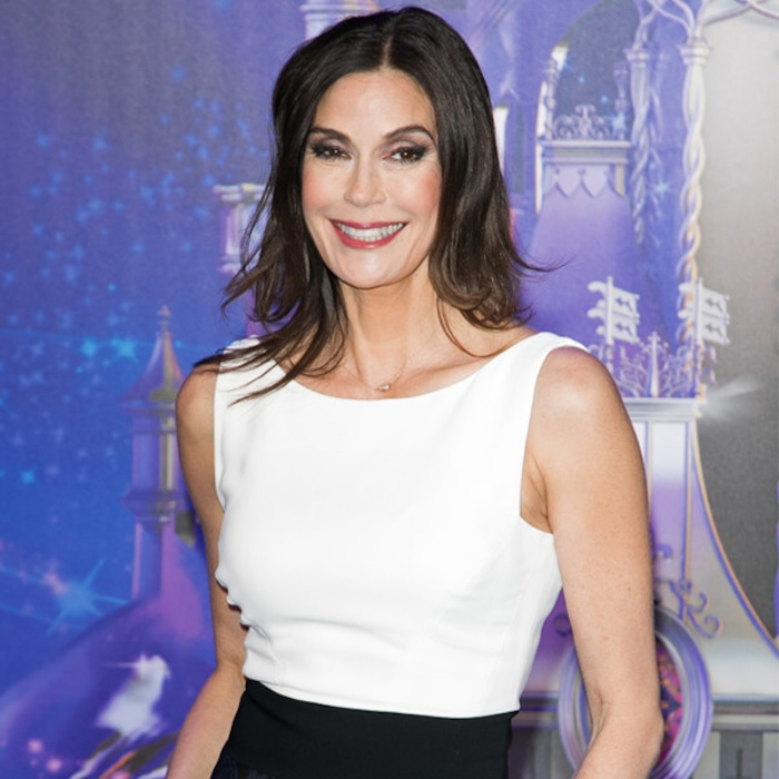 Teri Hatcher Slams Report That Shes Broke Homeless And Living Out