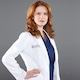 Sarah Drew, Grey's Anatomy