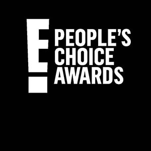 E! Peoples Choice Awards