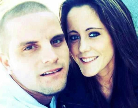 Teen Mom's Jenelle Evans Reacts to Ex Courtland Rogers' Arrest