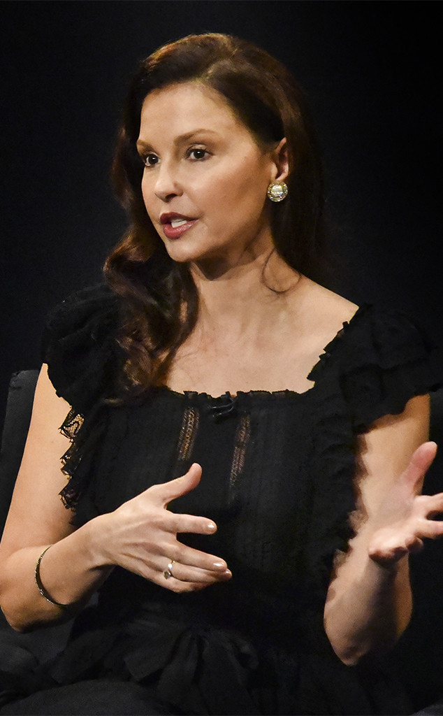 rs 634x1024 180411165728 634 ashley judd 1 - Lili Reinhart and More Celebrities Join #WhyIDidn'tReport Movement