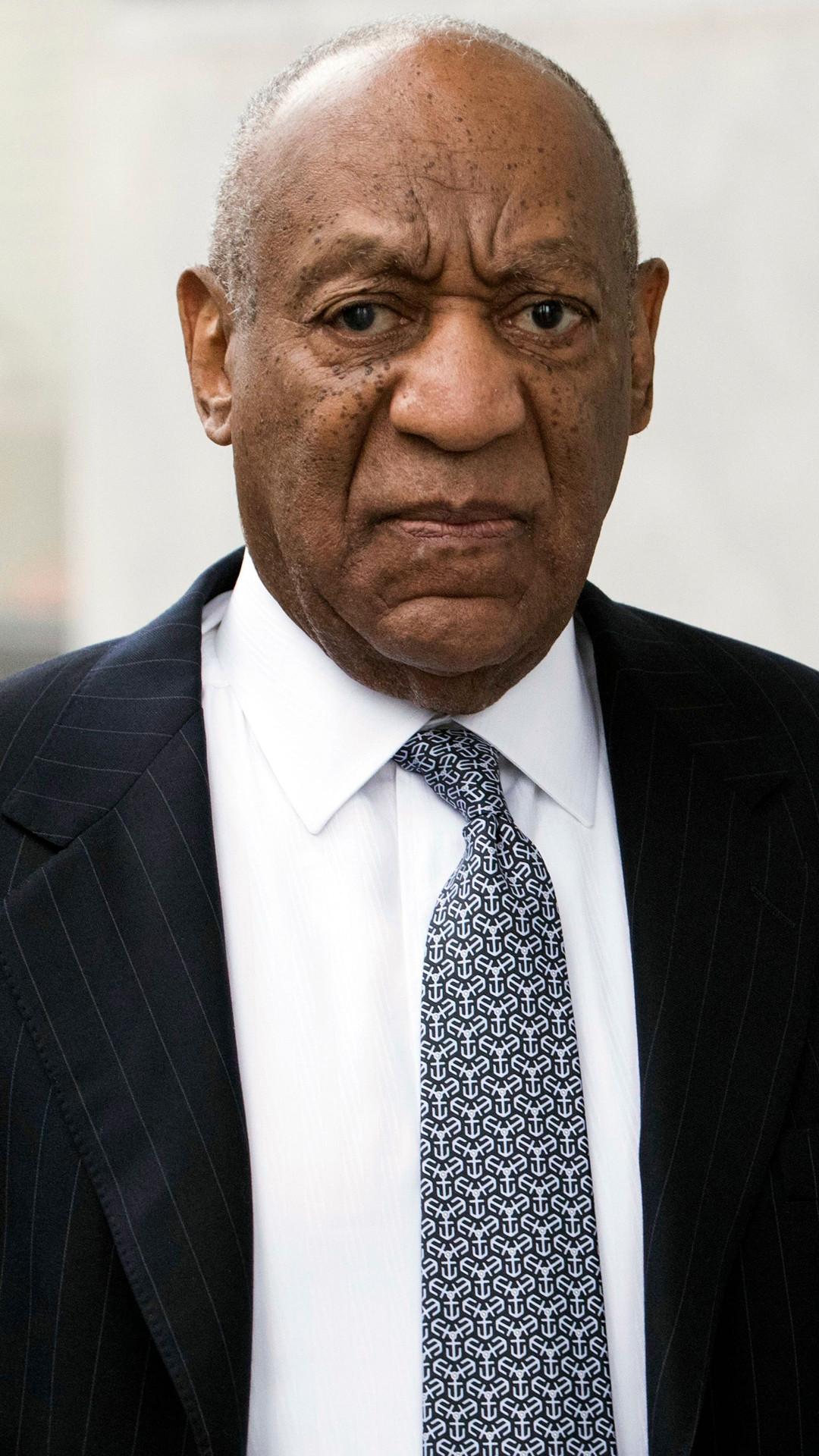 Andrea Constand, Bill Cosby