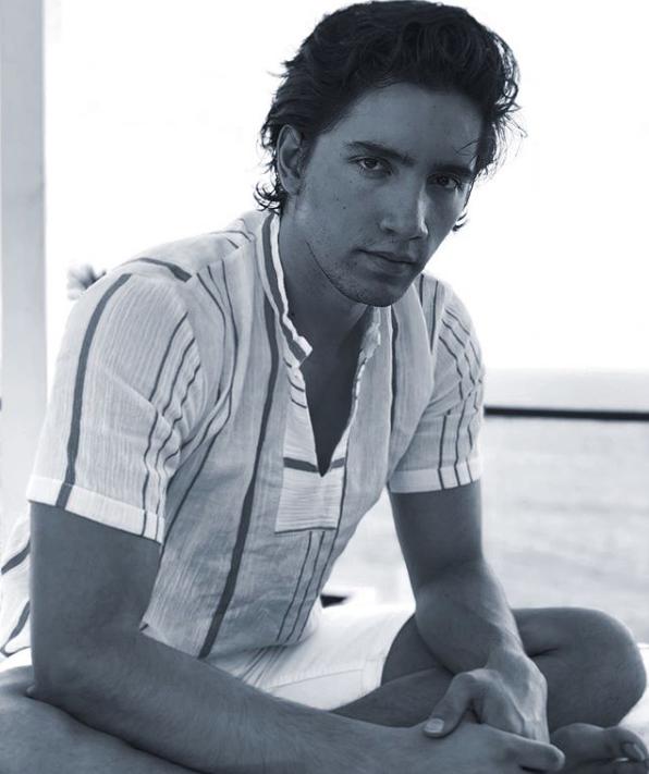 Alejandro Fernandez Guinart