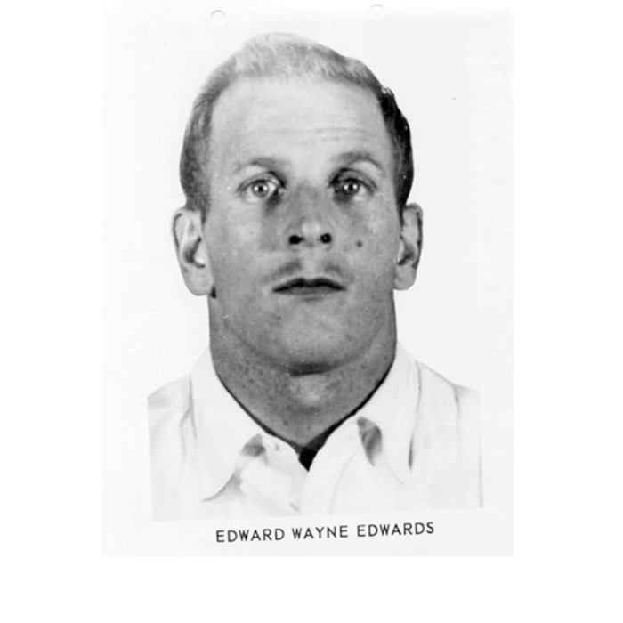 Untangling The Many Murders of Ed Edwards: Did the Same Man Kill ...
