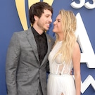 2018 ACM Awards: Country's Cutest Couples