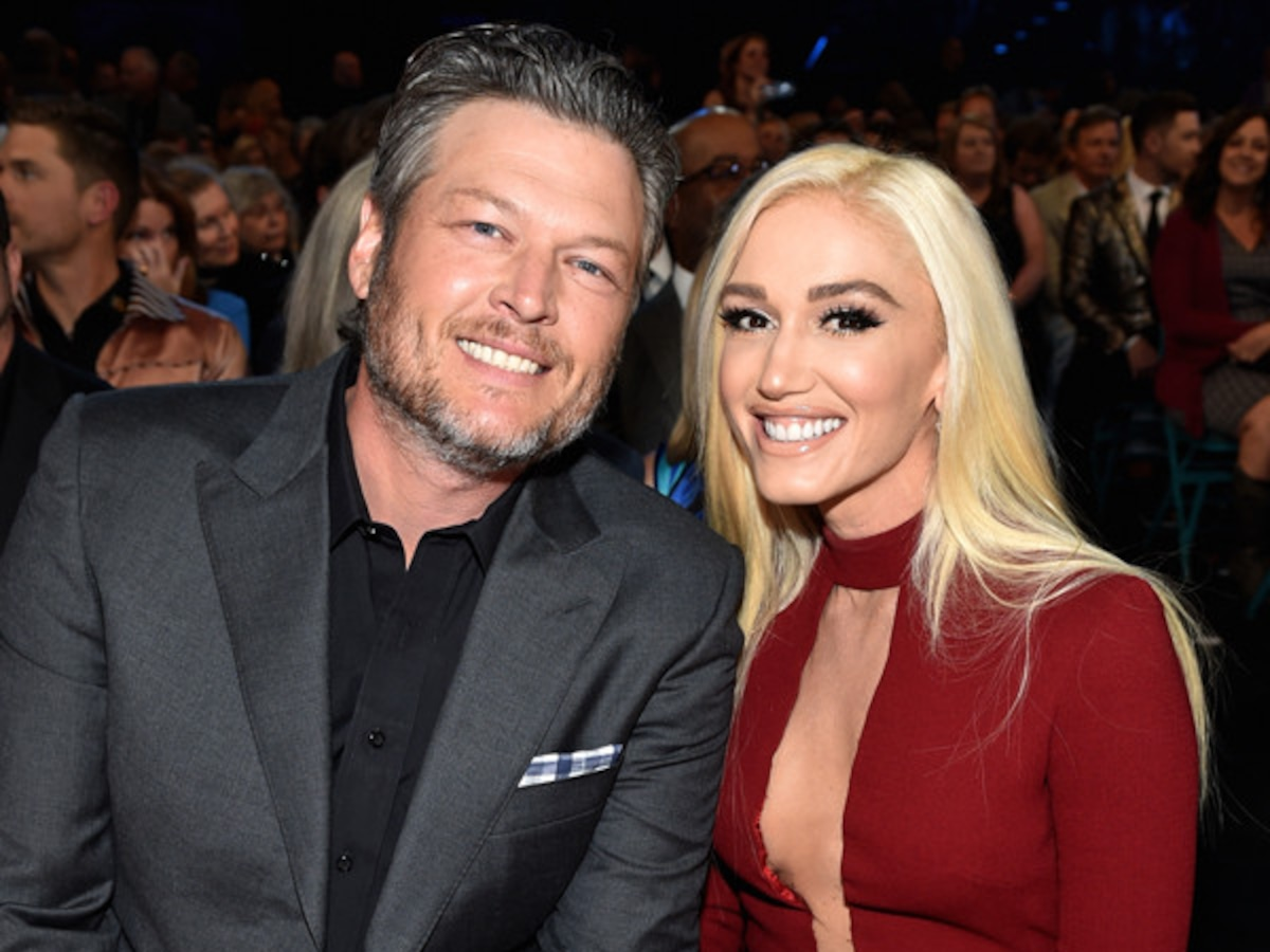 How Blake Shelton's Devastating Divorce From Miranda Lambert Led Him to True Love With Gwen Stefani