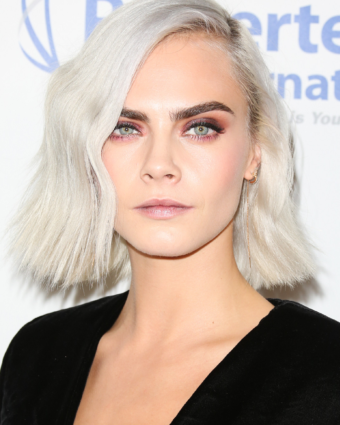 Cara Delevingne's Makeup Artist Shares How to Achieve Breakout-Free Skin