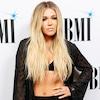 Rachel Platten Apologizes for Flubbing the National Anthem Twice