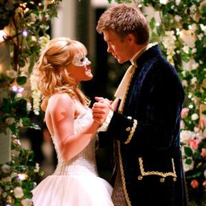ESC: Best On Screen Prom Dresses, A Cinderella Story