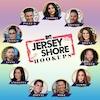 Jersey Shore Hookups