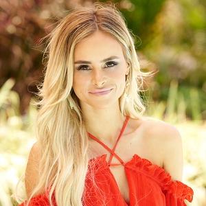 Amanda Stanton, Bachelor in Paradise