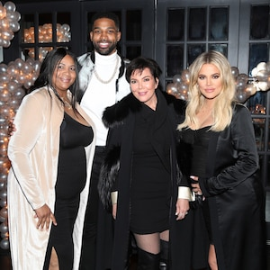 khloe kardashian news pictures and videos e news
