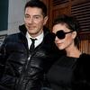 Stefano Gabbana, Victoria Beckham