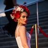 Dolce Gabbana Mexico