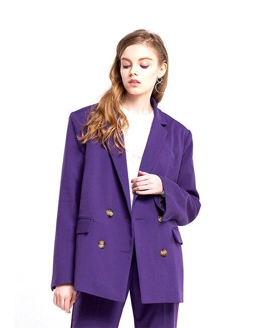 ESC: Dare to Wear, Market