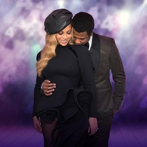 Beyonce, Jay-Z, Anniversary