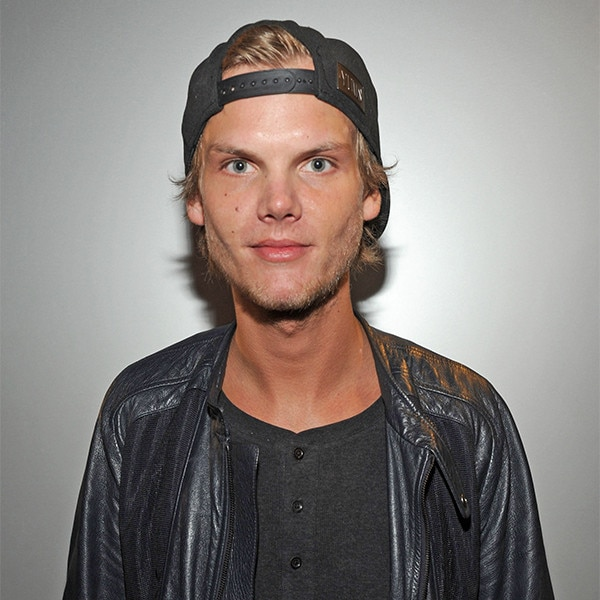 Avicii Honored With Tributes While Police Find