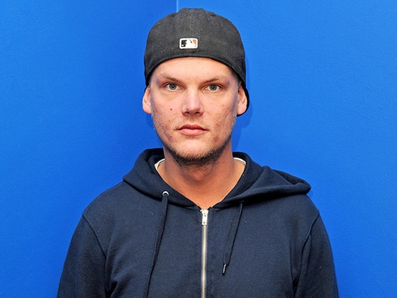 Avicii Laid to Rest in Private Funeral