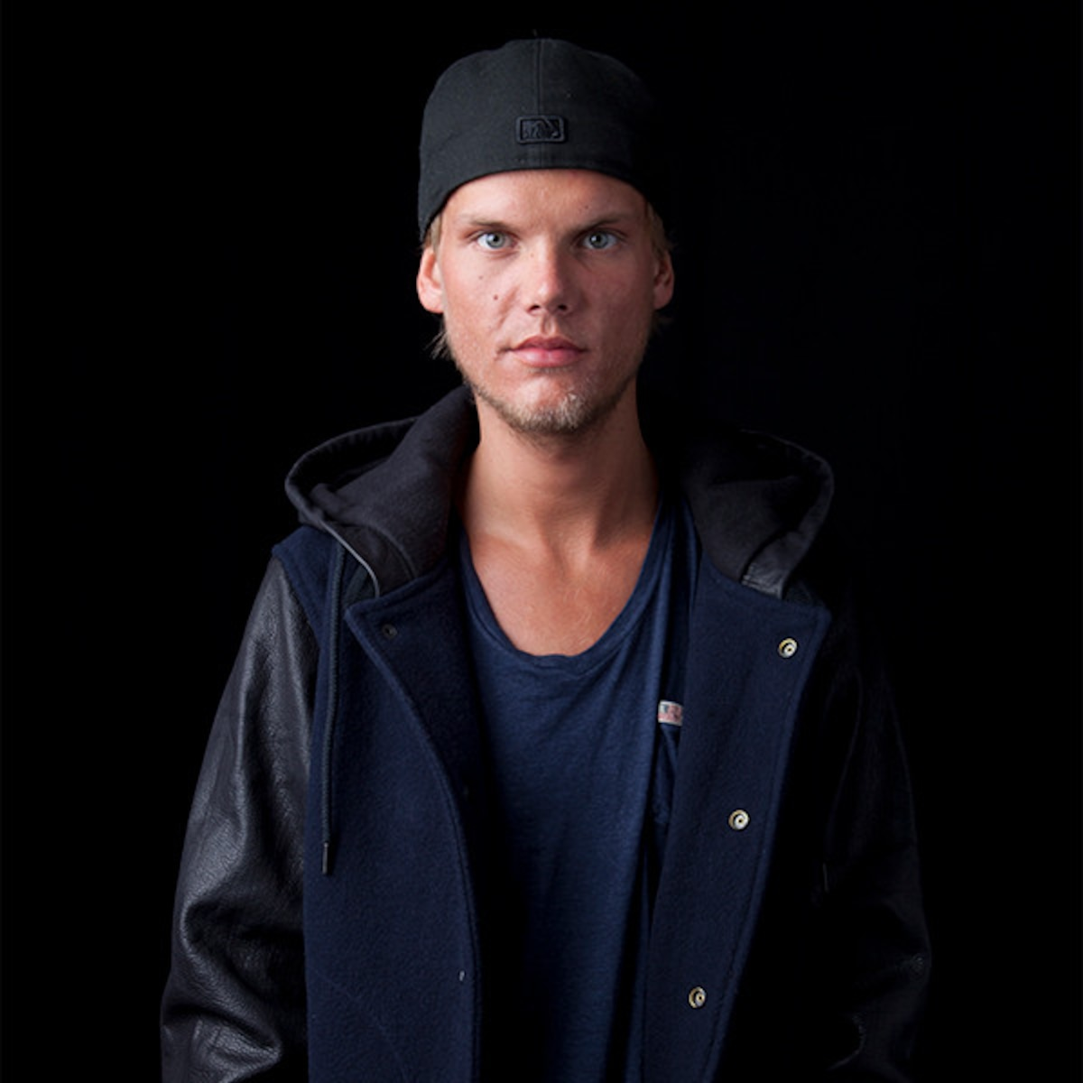 Inside the Pain That Plagued Avicii